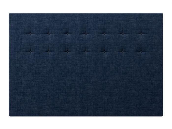 Fjell sengegavl 150 cm